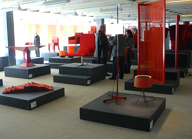 inauguracion-product-design-adrid-rojo-red (23)