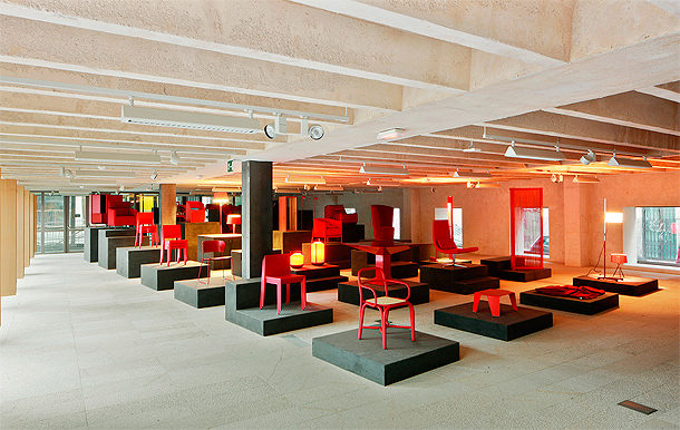 inauguracion-product-design-adrid-rojo-red (27)