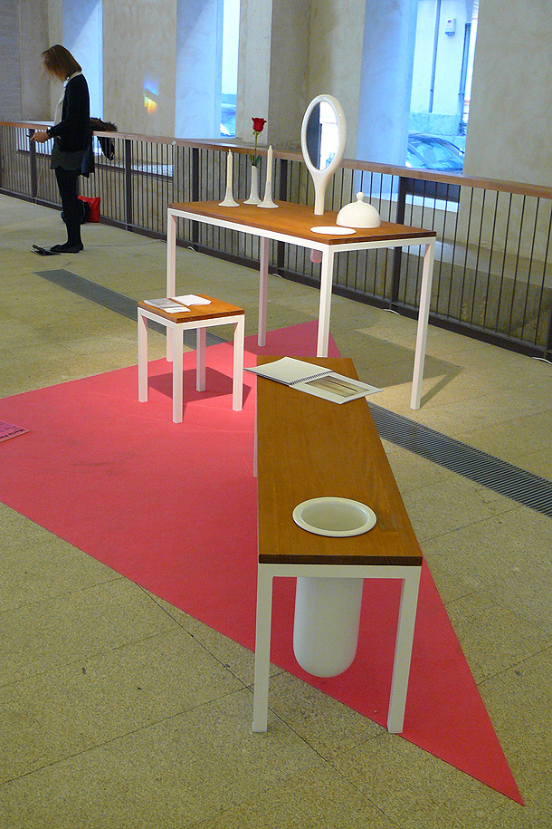 inauguracion-product-design-adrid-rojo-red (6)