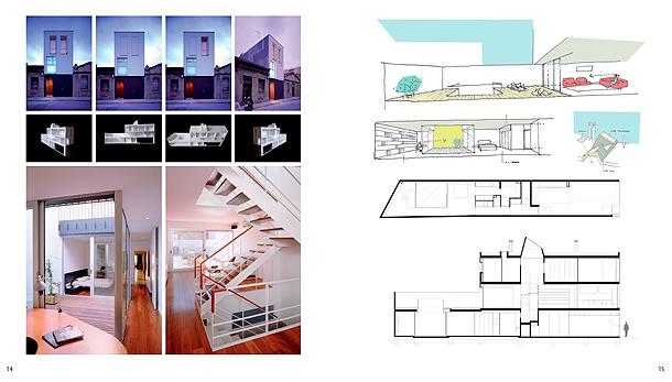 libro-casas-urbanas-entre-medianeras-linksbooks (3)