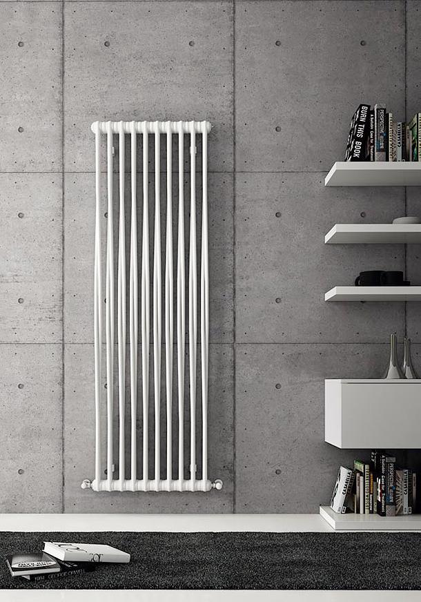 radiador-tesi-irsap (1)