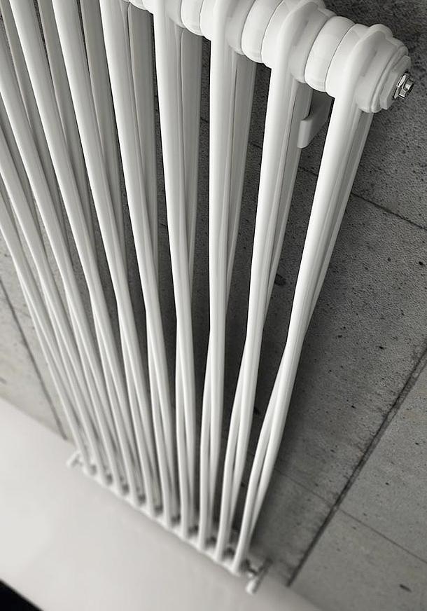 radiador-tesi-irsap (6)