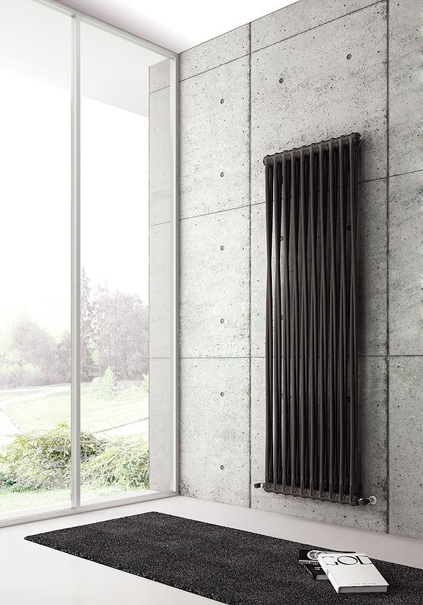 radiador-tesi-irsap (7)