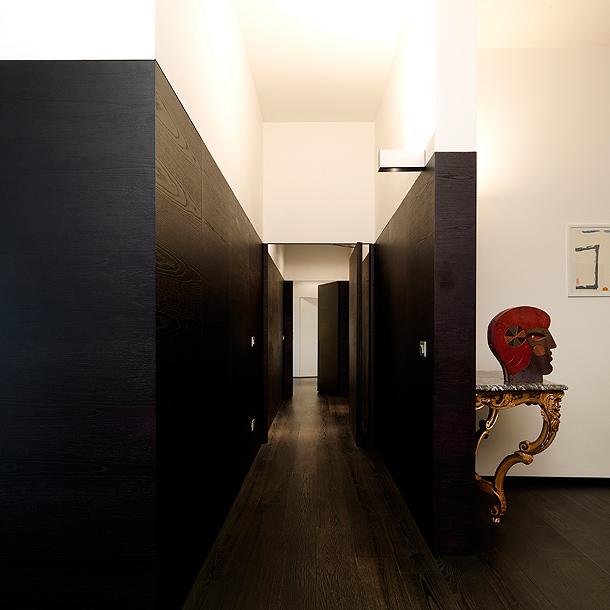 rehabilitacion-apartamento-trento-baldessari (1)