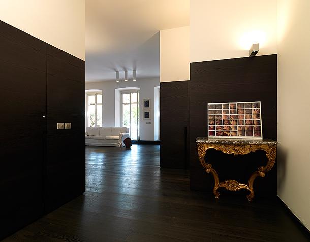 rehabilitacion-apartamento-trento-baldessari (2)