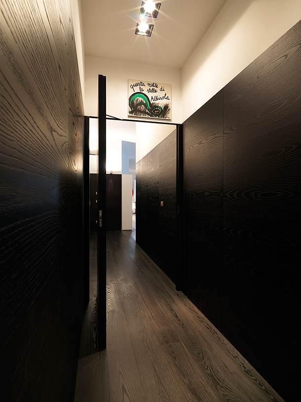 rehabilitacion-apartamento-trento-baldessari (3)