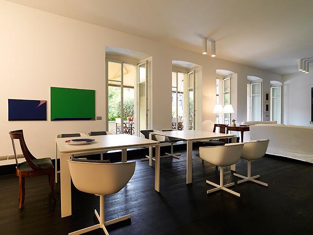 rehabilitacion-apartamento-trento-baldessari (7)