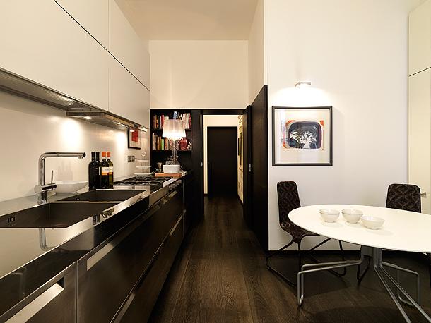 rehabilitacion-apartamento-trento-baldessari (8)