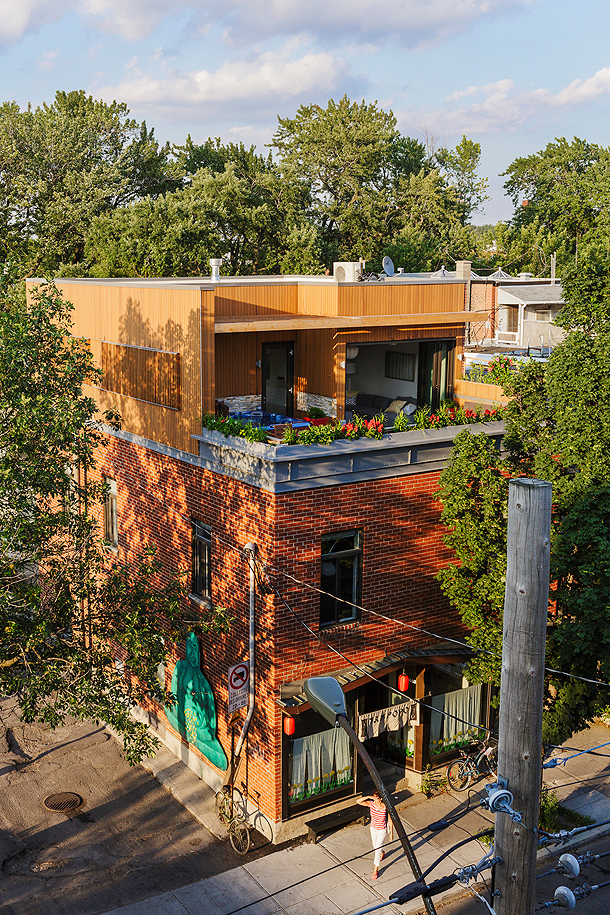 residencia-mentana-mu-architecture (1)