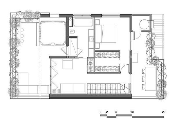 residencia-mentana-mu-architecture (18)