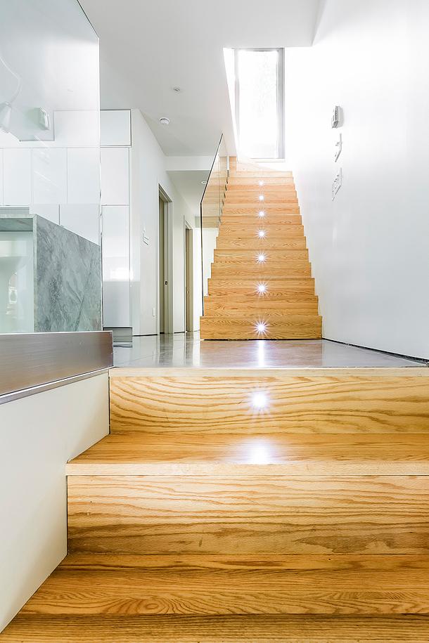 residencia-mentana-mu-architecture (8)