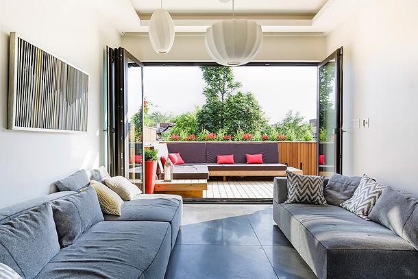 residencia-mentana-mu-architecture (9)
