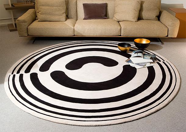 alfombras-3.0-diez+diez-veo-veo (1)