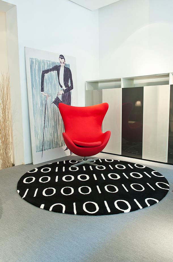 alfombras-3.0-diez+diez-veo-veo (10)