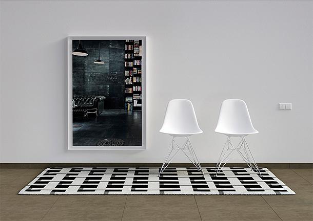 alfombras-3.0-diez+diez-veo-veo (3)