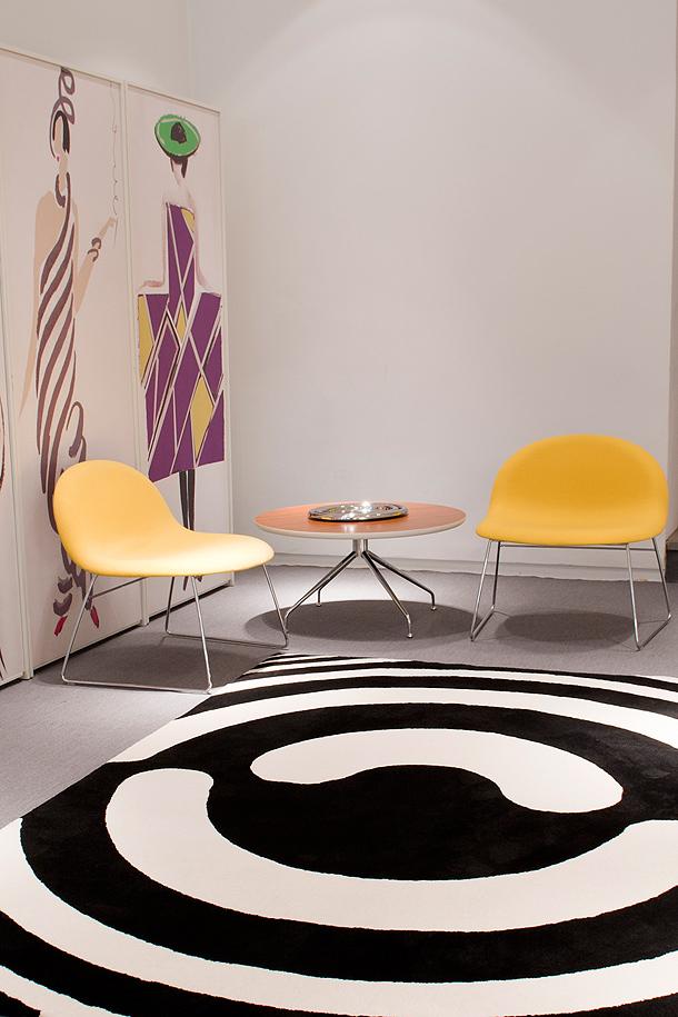 alfombras-3.0-diez+diez-veo-veo (6)