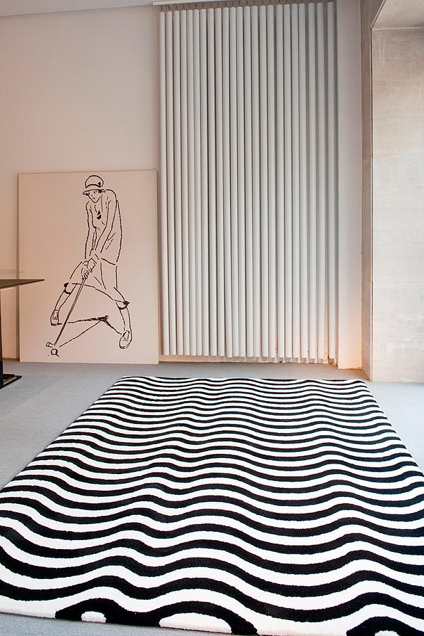 alfombras-3.0-diez+diez-veo-veo (7)