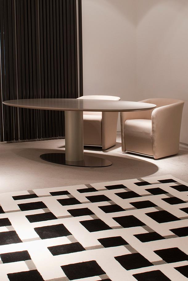alfombras-3.0-diez+diez-veo-veo (8)