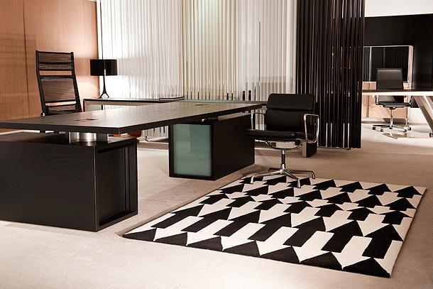 alfombras-3.0-diez+diez-veo-veo (9)