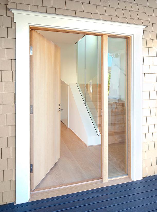 casa-kitsilano-splyce-design (2)