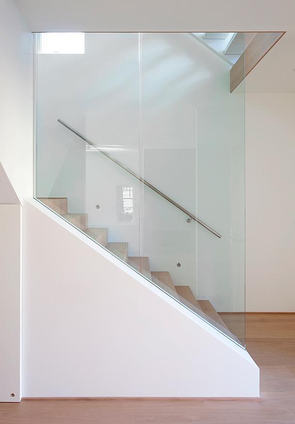 casa-kitsilano-splyce-design (3)