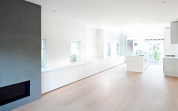 casa-kitsilano-splyce-design (4)
