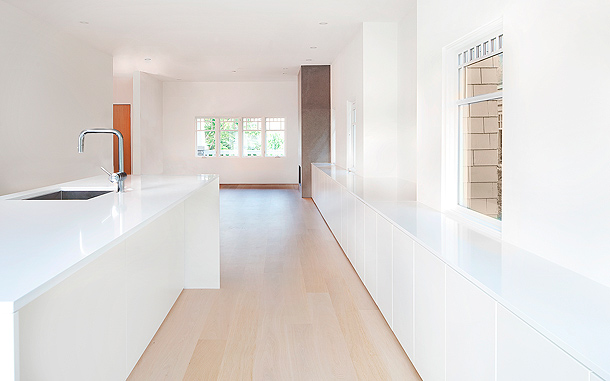 casa-kitsilano-splyce-design (5)