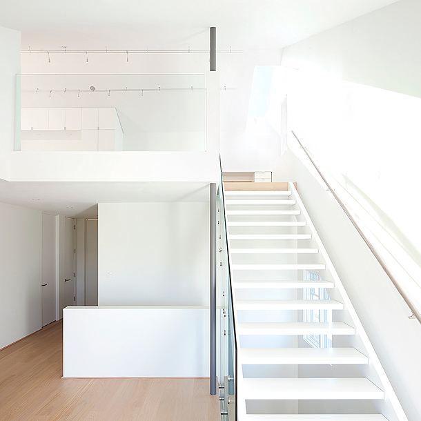 casa-kitsilano-splyce-design (8)