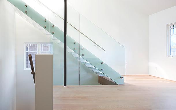 casa-kitsilano-splyce-design (9)