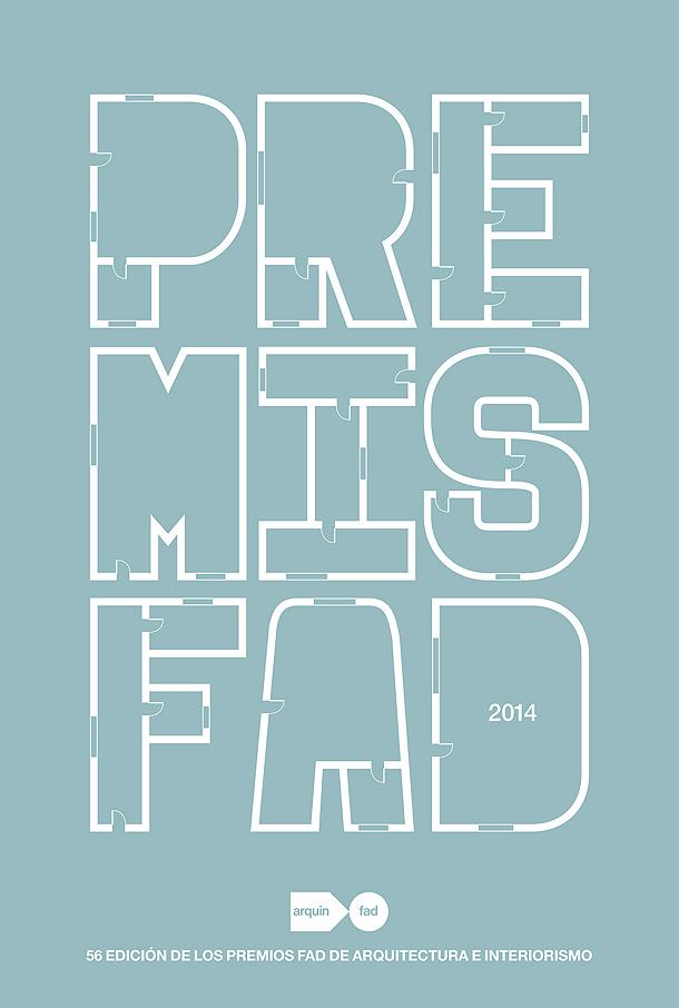 convocatoria-premios-fad-arquitectura-interiorismo-2014 (1)