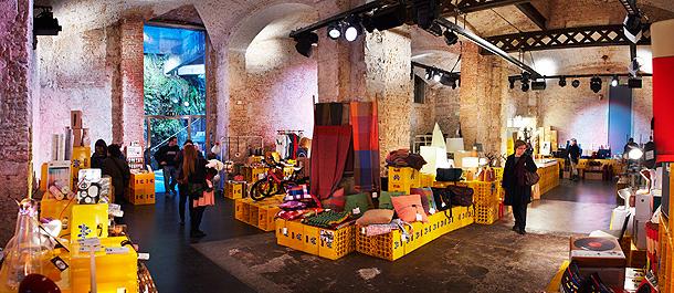design-market-2014 (2)