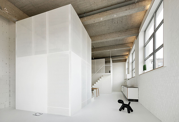 lof-for-adn-architecture (1)