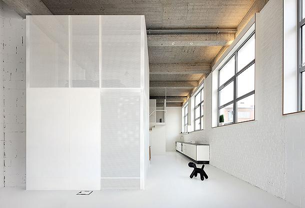 lof-for-adn-architecture (2)