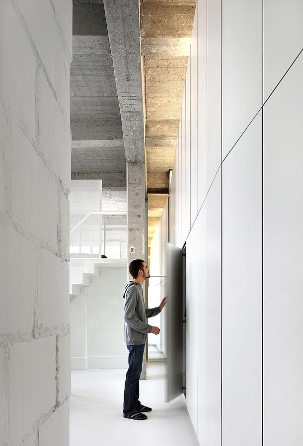 lof-for-adn-architecture (25)