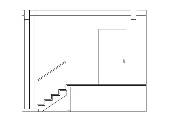 loft-san-francisco-ross-hummel (18)