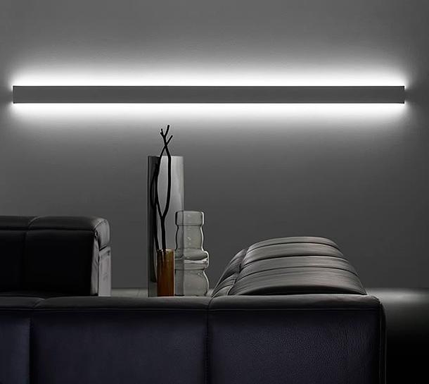 luminaria-fylo-linea-light (2)