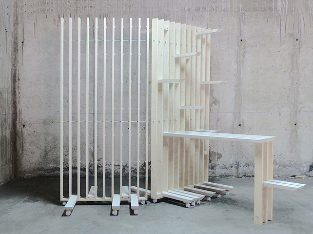 plug-system-estudio-ji (3)