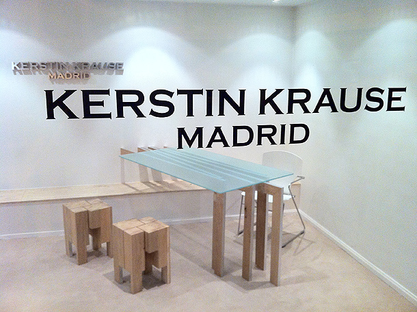 showroom-kerstin-krause-madrid-caleidostudio-diseño-interior (1)