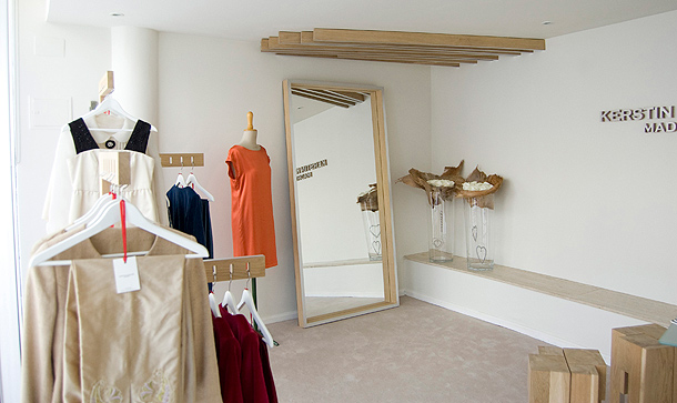 showroom-kerstin-krause-madrid-caleidostudio-diseño-interior (11)