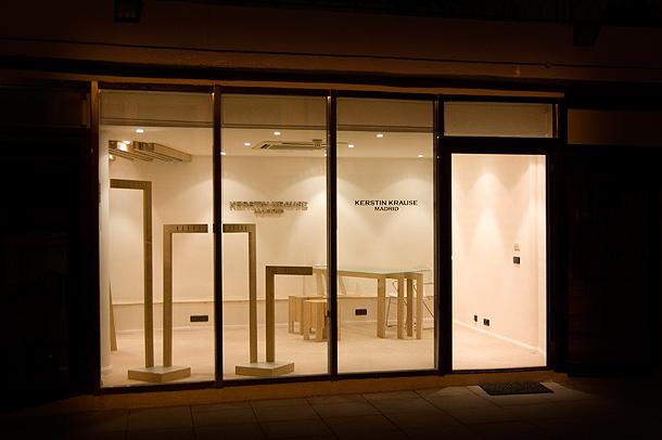 showroom-kerstin-krause-madrid-caleidostudio-diseño-interior (12)