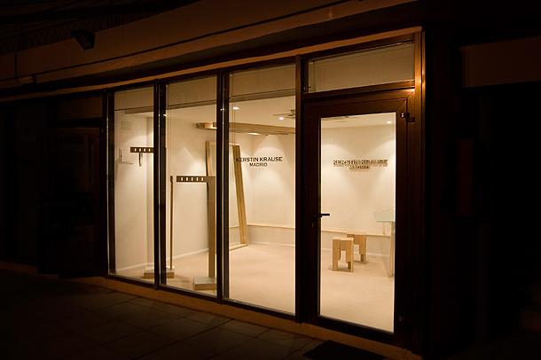 showroom-kerstin-krause-madrid-caleidostudio-diseño-interior (13)