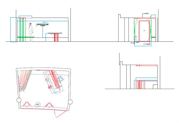 showroom-kerstin-krause-madrid-caleidostudio-diseño-interior (14)