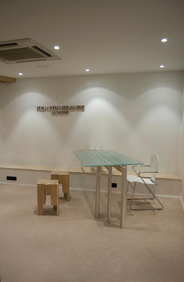 showroom-kerstin-krause-madrid-caleidostudio-diseño-interior (2)