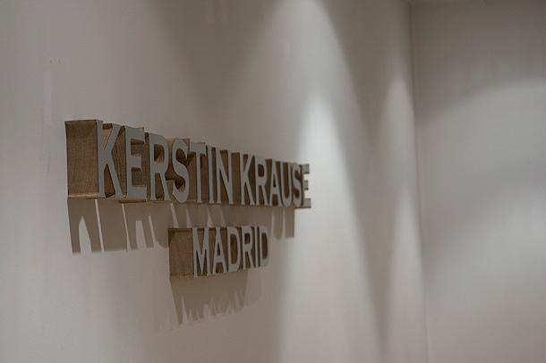 showroom-kerstin-krause-madrid-caleidostudio-diseño-interior (3)