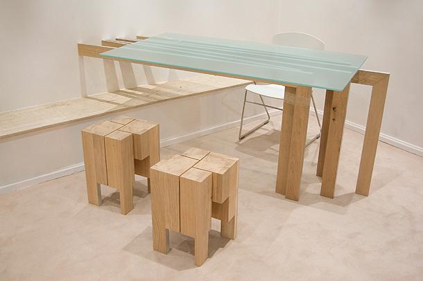 showroom-kerstin-krause-madrid-caleidostudio-diseño-interior (4)