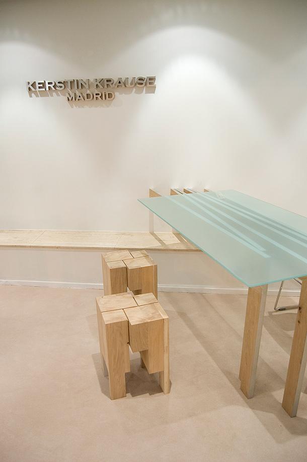showroom-kerstin-krause-madrid-caleidostudio-diseño-interior (5)