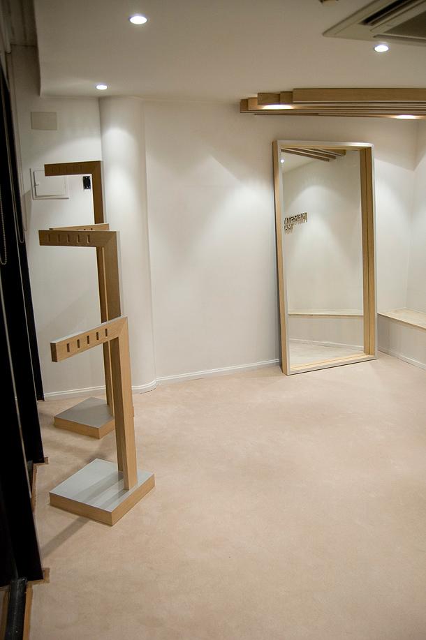 showroom-kerstin-krause-madrid-caleidostudio-diseño-interior (6)
