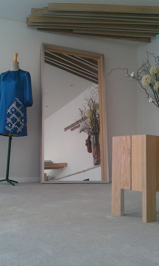 showroom-kerstin-krause-madrid-caleidostudio-diseño-interior (7)