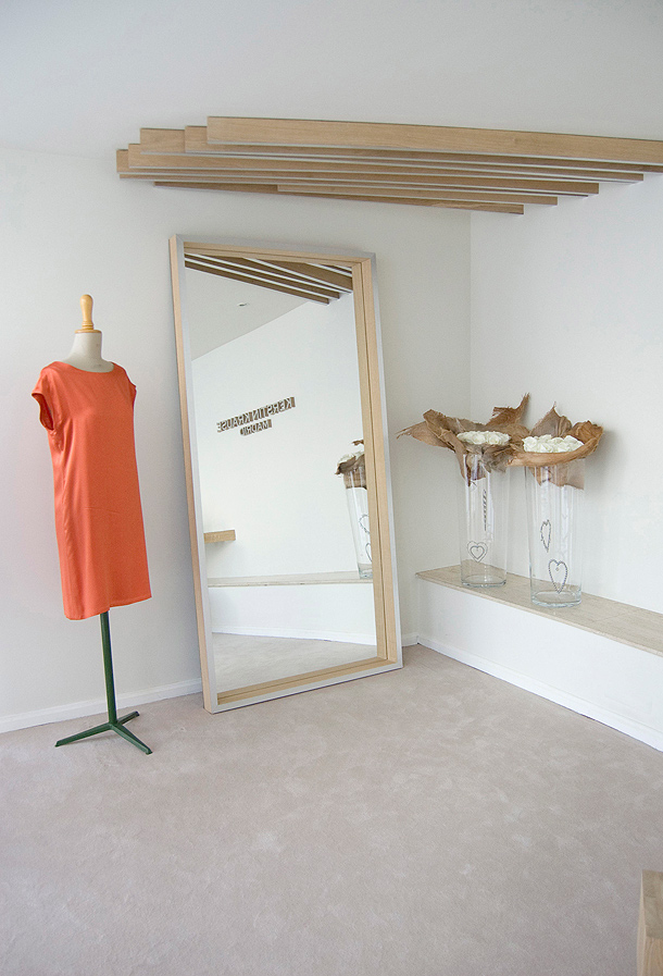 showroom-kerstin-krause-madrid-caleidostudio-diseño-interior (9a)