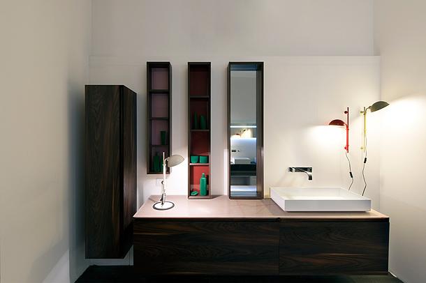 showroom-marset-acheo-milan (5)